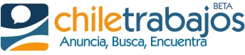 chiletrabajos logo