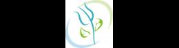 servicios de profesionales en adicciones SIPAF