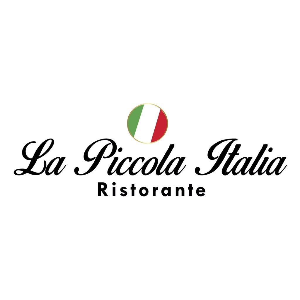 La Piccola Italia Ristorante