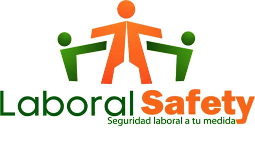 Consultora Laboral Safety