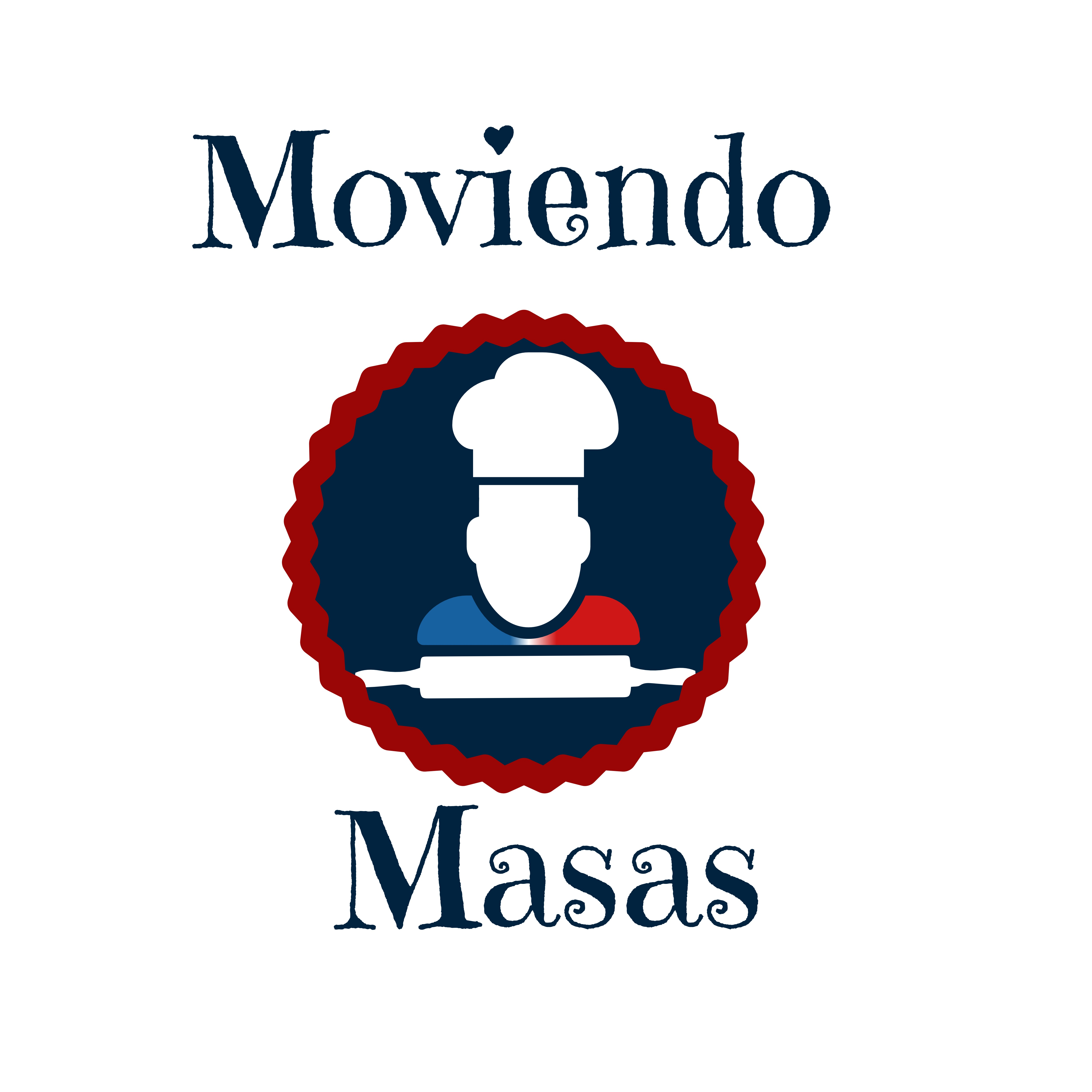 MOVIENDO MASAS SpA