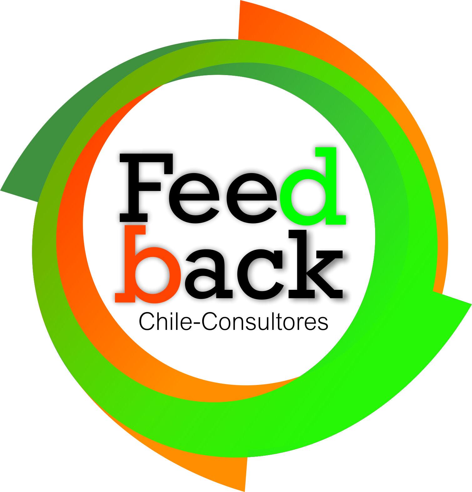 FeedBack Chile Concepcion