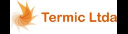 Termic Ltda