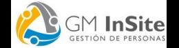 GM InSite