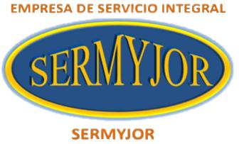 SERMYJOR