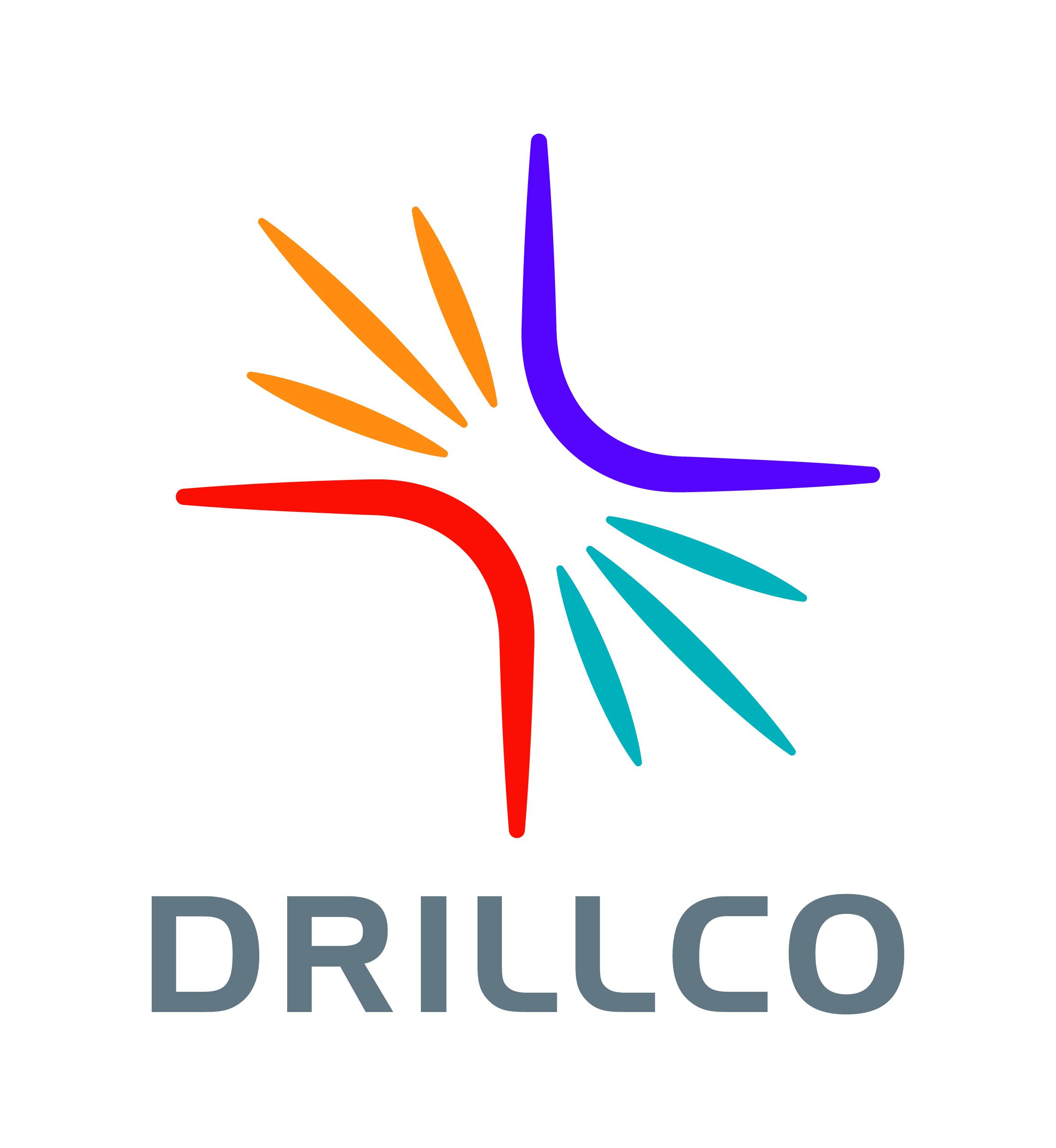 Drillco