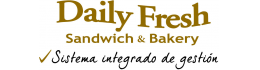 Alimentos Daily Fresh
