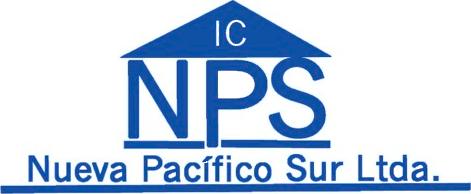 Inmobiliaria y Constructora Nueva Pacifico Sur Ltda.