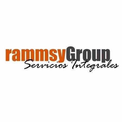 RAMMSYGROUP SERVICIOS INTEGRALES