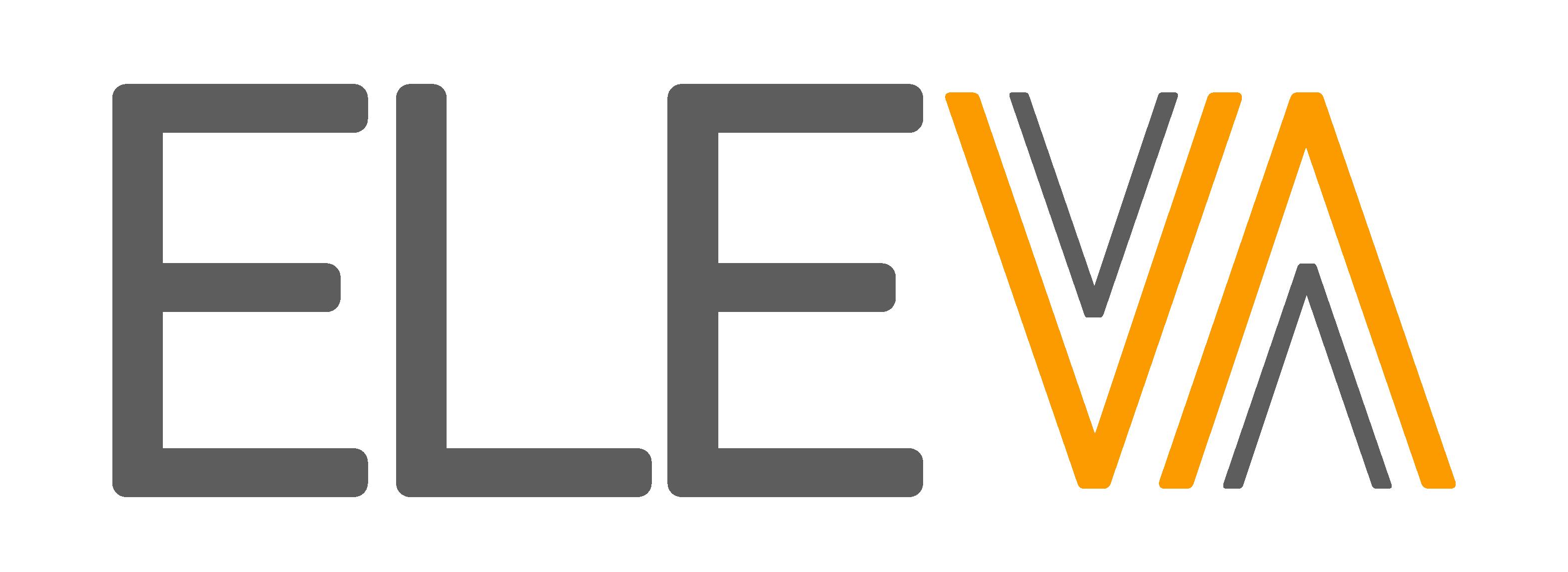 ELEVA