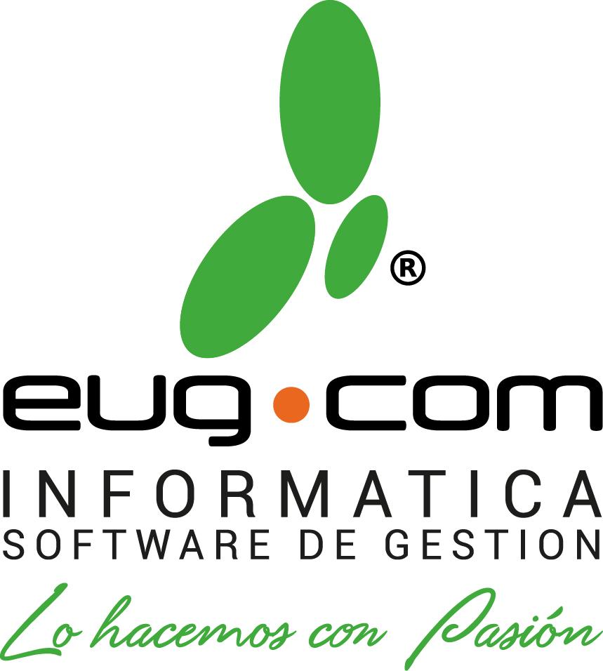 Eugcom Informática Ltda.
