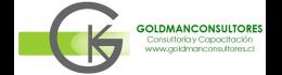 Goldman Consultores EIRL