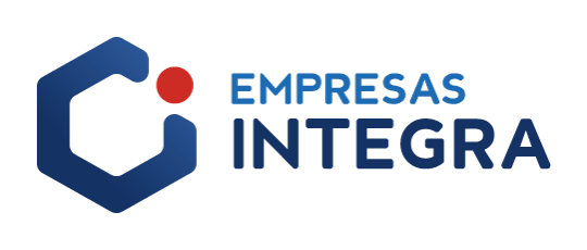 Empresas Integra