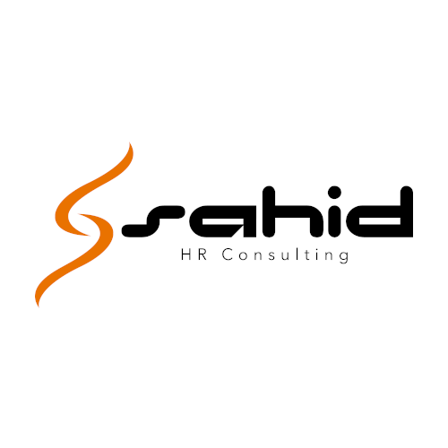SAHID CONSULTING