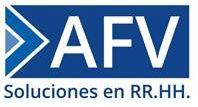 AFV Investments Ltda