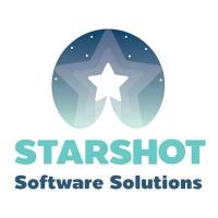 STARSHOT SOFTWARE