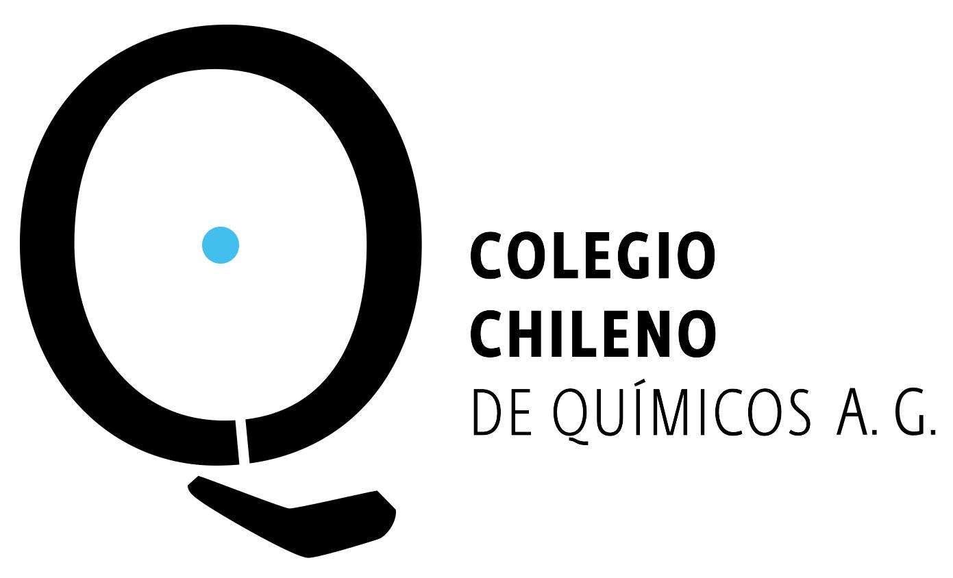 Colegio Chileno de Químicos A.G.