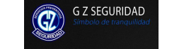 GZ Seguridad