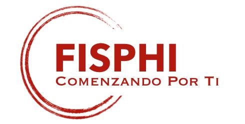 FISPHI