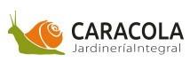 Caracola Jardineria Integral SpA