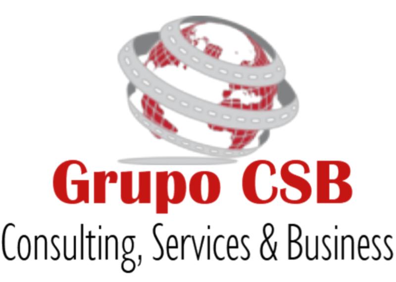 Grupo CSB
