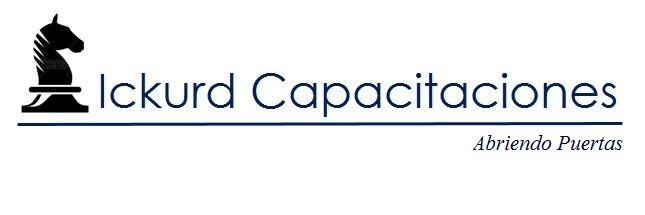Ickurd Capacitaciones