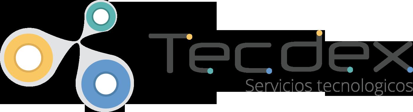 Servicios Tecnológicos Tecdex SpA
