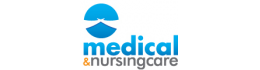 Medical & Nursing Care