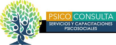 CONSULTORIAS Y CAPACITACIONES PSICOSOCIOJURIDICAS LTDA