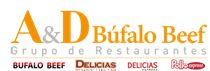 Administradora y distribuidora Bufalo Beef ltda