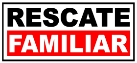 RESCATE FAMILIAR LIMITADA