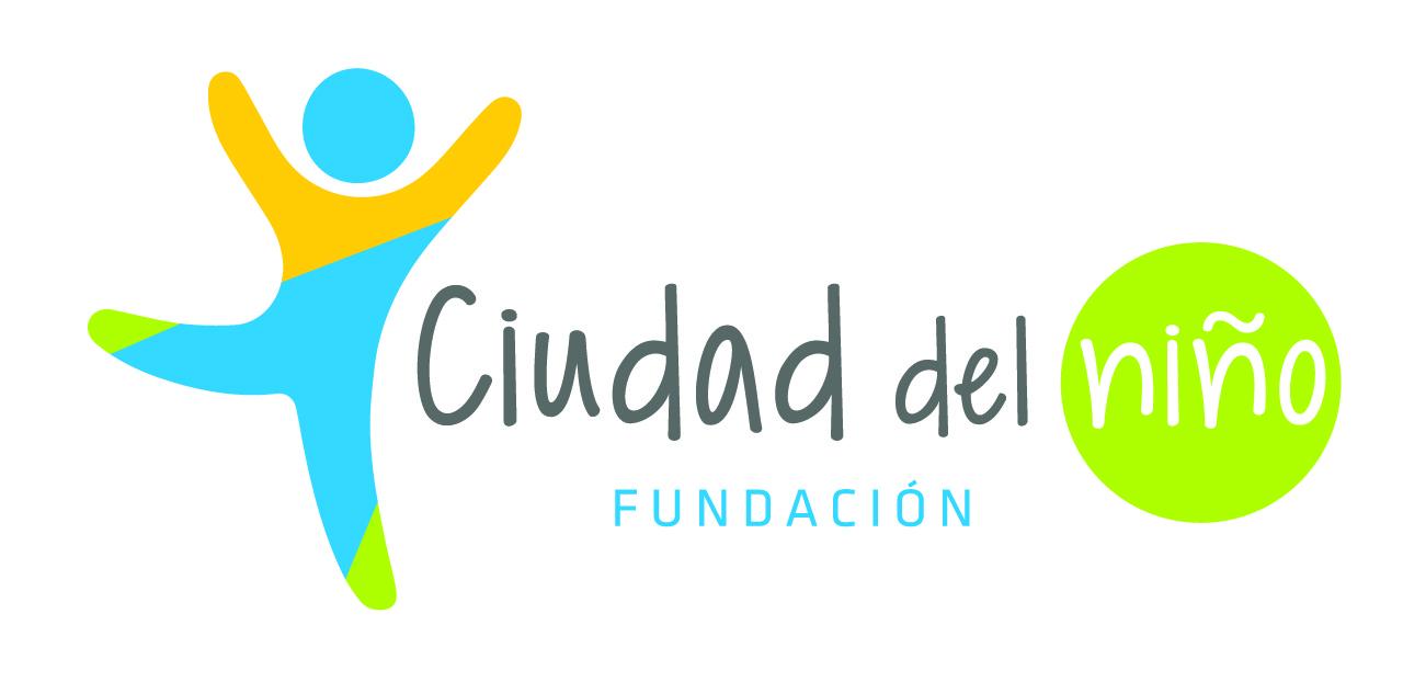 Fundación Ciudad del Niño