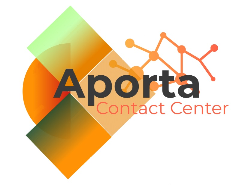 Aporta Contact Center Limitada