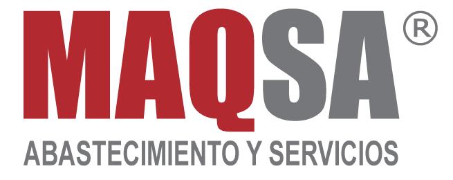 Maqsa Abastecimiento y Servicios