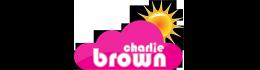 Corporacion Educacional Charlie Brown