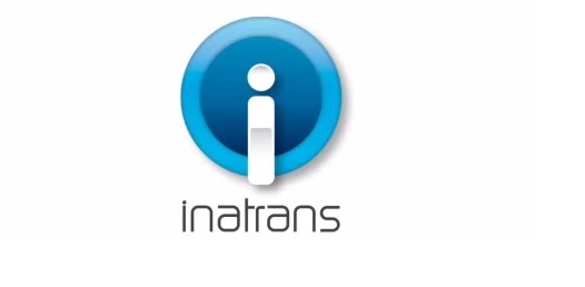 Inatrans