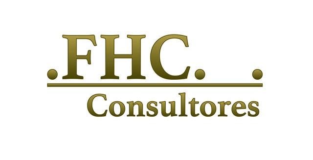 FHC CONSULTORES SPA