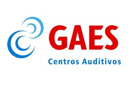 GAES Centros Auditivos
