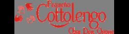 PEQUEÑO COTTOLENGO