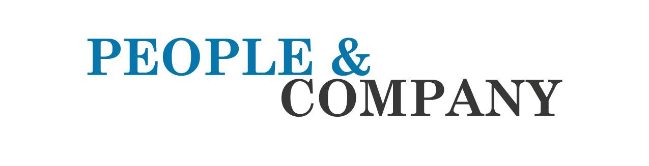 People & Company