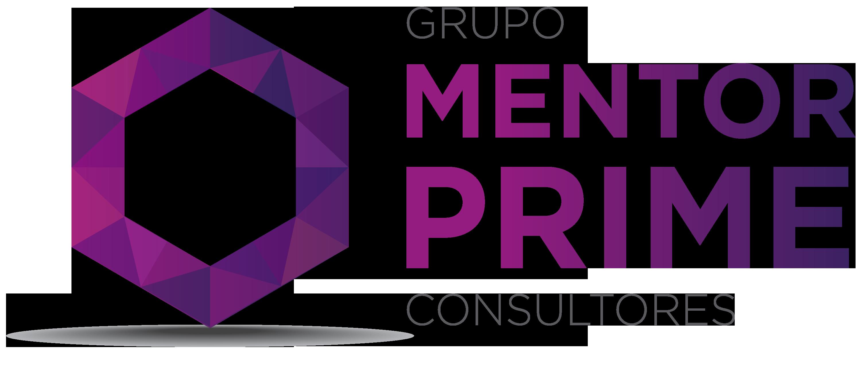 Grupo Mentor Prime Consultores SpA.