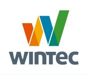 Wintec S.A.