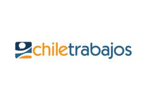 Chiletrabajos