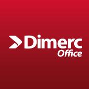 Empresas Dimerc