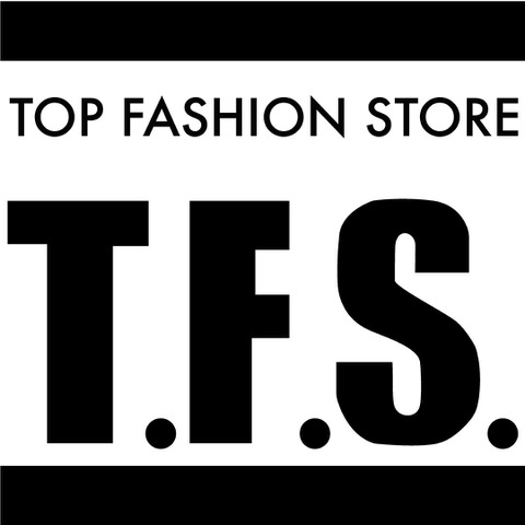 Top Fashion Store