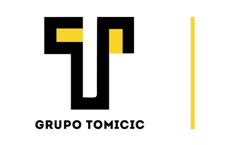Grupo Tomicic