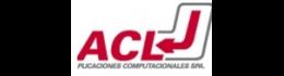 ACL (Aplicaciones Computacionales)