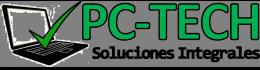 PC-TECH