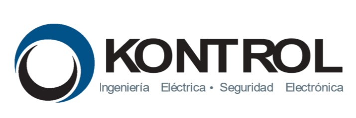 Kontrol Ingeniería SpA