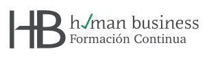 Human Business / Capacitaciones
